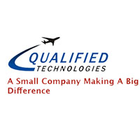 Qualfied Logo